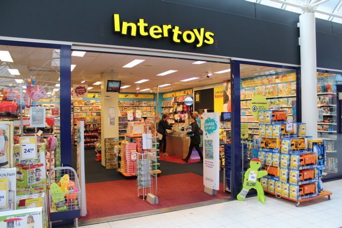 Intertoys-winkelcentrum-De-Liekeblom.JPG