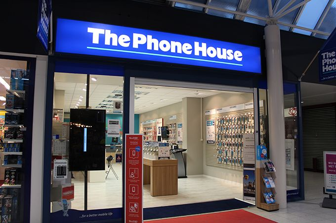 The-Phone-House-Leek.JPG